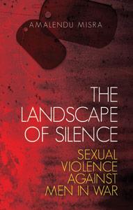 Misra - The Landscape of Silence
