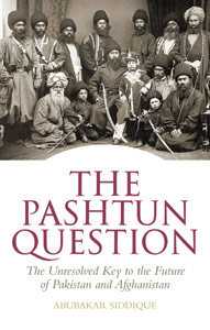 The pashtun question hurst publishers fandeluxe Gallery