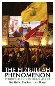 Hizbullah Phenomenon