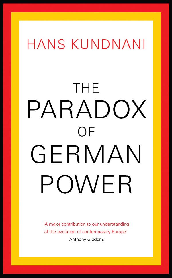 MGQ Paradox 2 English Initial Patch